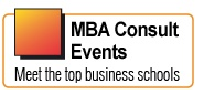 mba essay consulting Craft an mba essay that will make admission officers take notice.